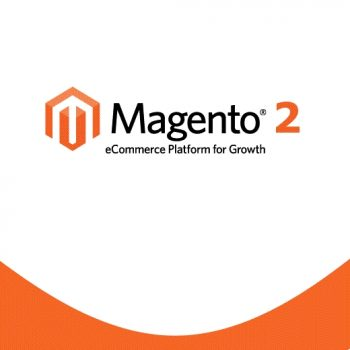 Barcode PDF magento 2 Extension